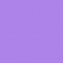 Фоамиран иранский 30х30 см №11 цвет фиолетовый