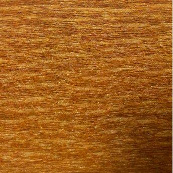 Бумага крепированная (креп-бумага), цвет - коричневый, Art.4120372