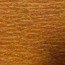 Бумага крепированная, цвет - коричневый, Украина