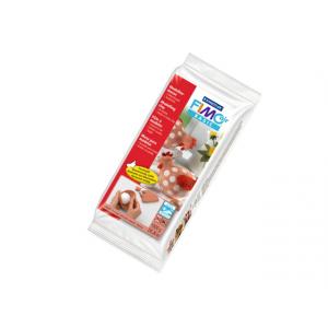 Самозатвердевающая пластика FIMO®Air Basic, 500г, телесный
