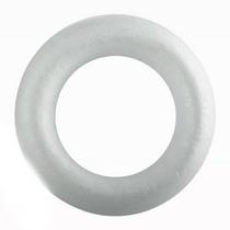 Основа для венка пенопластовая 16 см