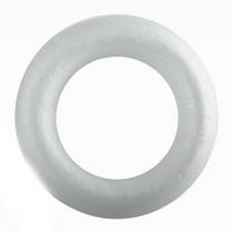 Основа для венка пенопластовая 18 см
