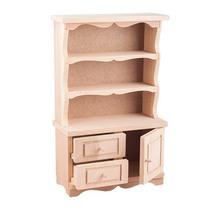 Шкафчик кухонный 36х22х10см