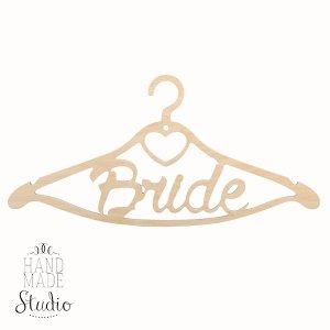 """Тремпель """"Bride"""""""