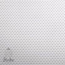 Текстурные листы для глины Makin's (Набор В)