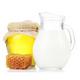 Ароматизатор Мед с молоком