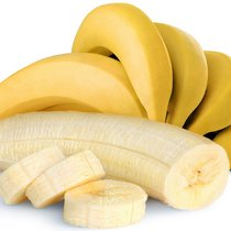 Ароматизатор Банан, 10 мл.