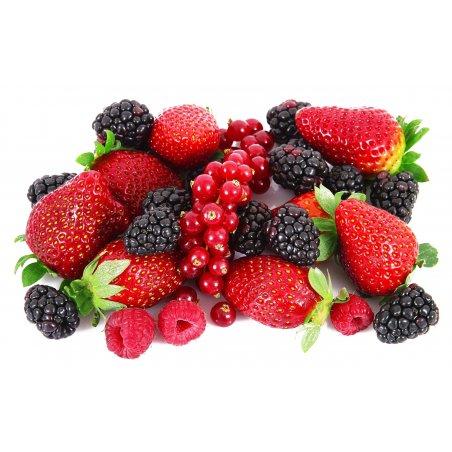 Ароматизатор Лесная ягода