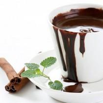 Ароматизатор Горячий шоколад