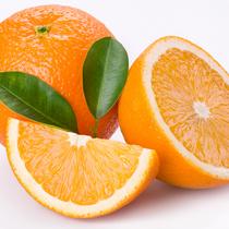 Ароматизатор Апельсин, 10 мл.
