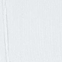 Масляная краска Classico (Maimeri),20мл. №018 белила титановые