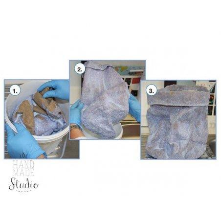 Отвердитель для ткани 250 мл, Creartec
