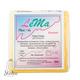 полимерная глина пластишка Lema пастель, сладкая дыня №0604, 64 г
