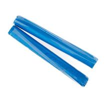 полимерная глина пластишка Lema металлик, синий перламутр №0309, 17 г