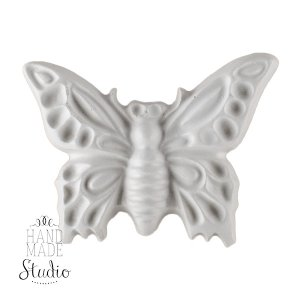 Фигурка бабочка большая
