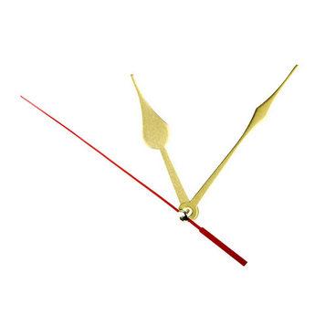 Cтрелки для часов L 31