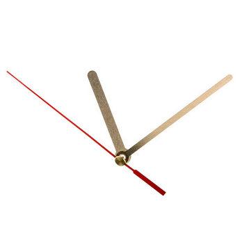 Cтрелки для часов S 31
