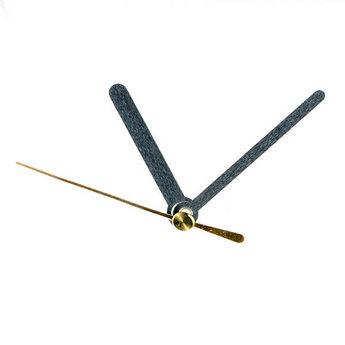 Cтрелки для часов S 1