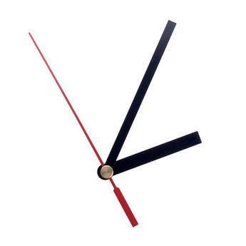 Cтрелки для часов L7.1