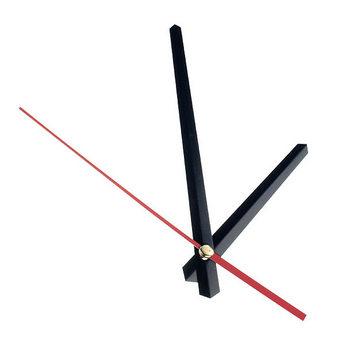 Cтрелки для часов L 27