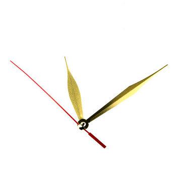Cтрелки для часов L 17