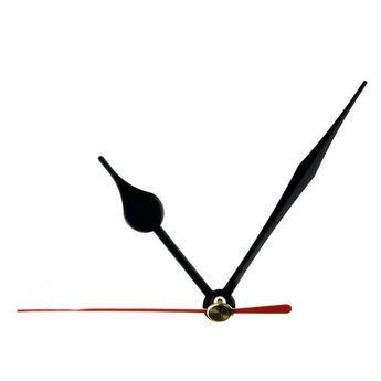 Cтрелки для часов L32.1