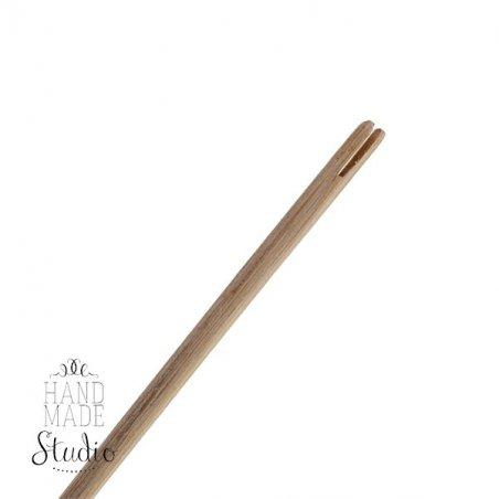 Деревянный инструмент для квиллинга