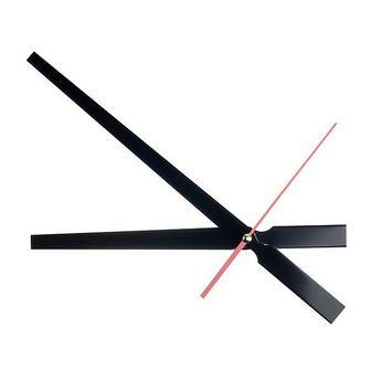 Cтрелки для часов L90.1