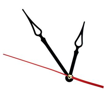 Cтрелки для часов L2.1