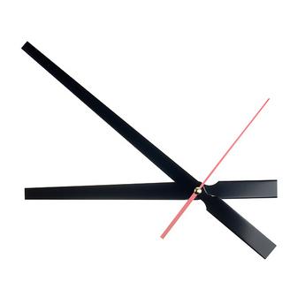 Cтрелки для часов L20
