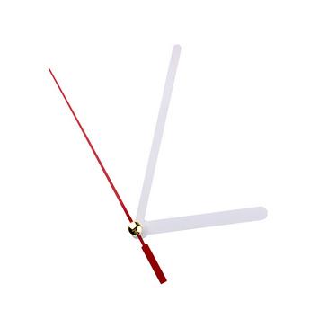 Cтрелки для часов L8.3