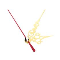 Cтрелки для часов L38
