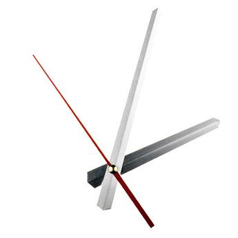 Cтрелки для часов L2.2