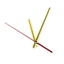 Cтрелки для часов L27