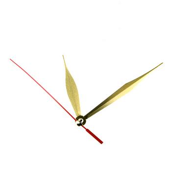 Cтрелки для часов S 6