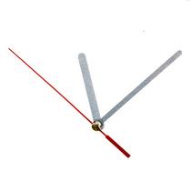 Cтрелки для часов S 31.2
