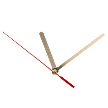 Cтрелки для часов S 7