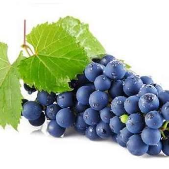 Ароматизатор виноград Изабелла