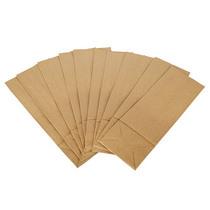 Крафт-пакеты, 19х8,5 мм