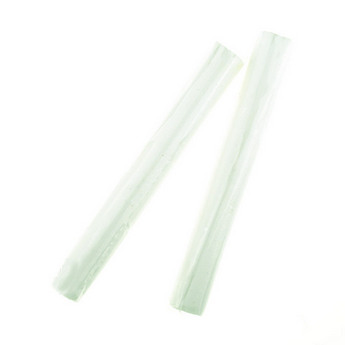 Полимерная глина пластишка фосфоресцентная зеленого свечения, 17 г, 0501