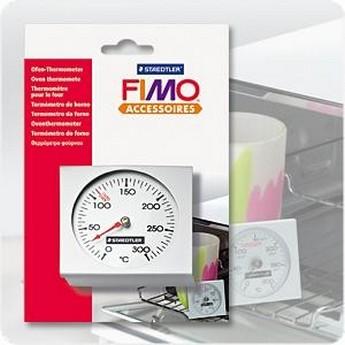 Термометр Fimo