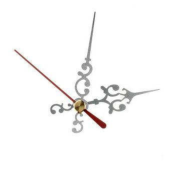 Cтрелки для часов S 58.2