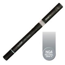 Маркер Chameleon NG4 Neutral Grey
