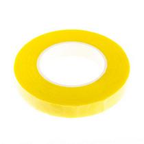 Тейп-лента желтая, 27 м