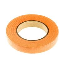 Тейп-лента оранжевая