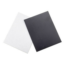 Магнит-самоклейка виниловый, 7,5*5 см