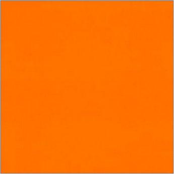 Универсальный краситель, цвет оранжевый