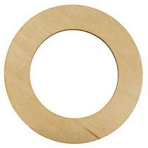 Основа для декорирования Кольцо 22 см