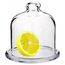 Лимонница с крышкой Basic