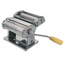 Паста-машина для полимерной глины Marcato